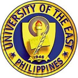 About East Universities