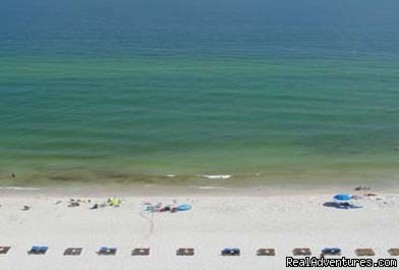 Most Popular Alabama Vacations Spots For Your Holidays