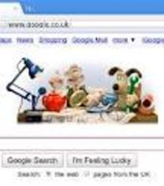 The Benefits Of Google.co.uk