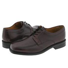 Where To Find Size 14 Shoes For Men