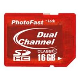 10 Amazing Tips For Memory Card Sdhc