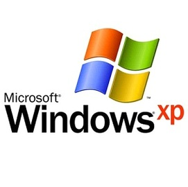 What You Need To Know About Windows Xp Edition