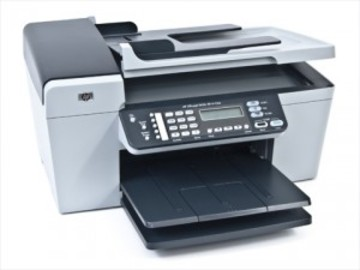 Advantages Of the All-In-One Scanner Copier Fax And Printer