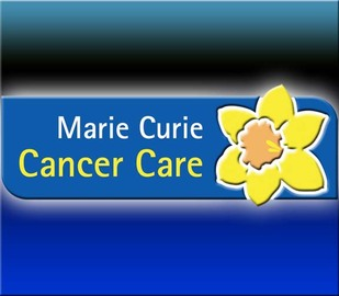 Where Can I Get Free Cancer Care in New York City?