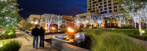 The Most Affordable Houston Hotels