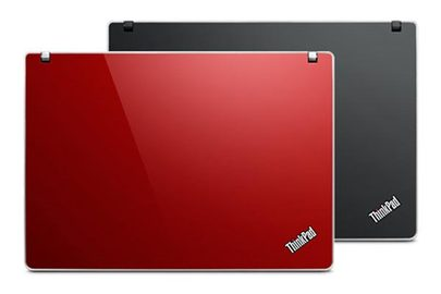 Is the Lenovo Notebook Good?