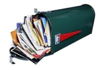 5 Things You Must Know About Advertising Mail