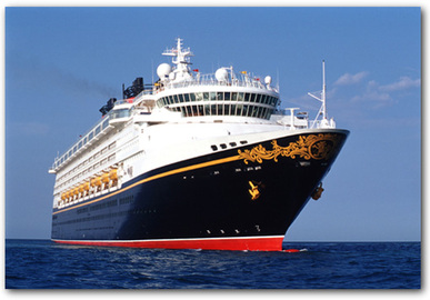 How To Book Disney Cruise Lines