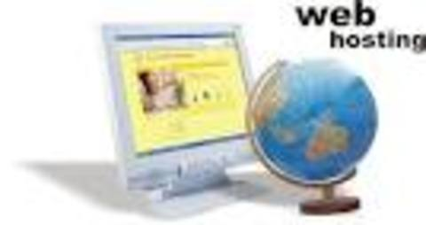 Where To Find Free Domain Names And Web Hosting