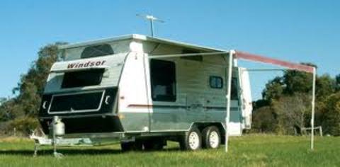 Get the Best Deals For Caravans Parts