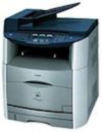 How To Set Up a Printer Scanner Fax Copier