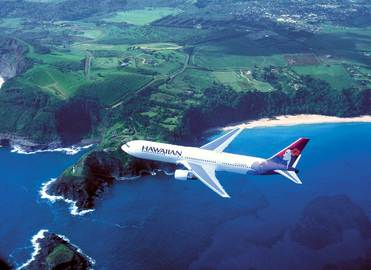 Get the Best Deals For Airline Cheap Tickets