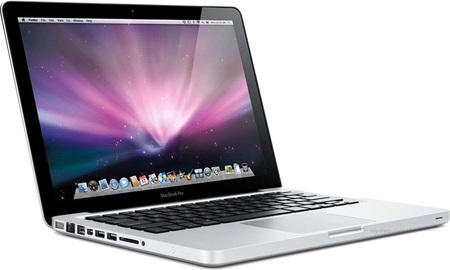 Best Quality And Beautiful Look 2.4Ghz Laptop