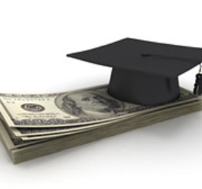 Role Of Federal Grants And Loans In The Life Of A Student