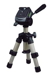 Discover Great Deals For Tabletop Tripods