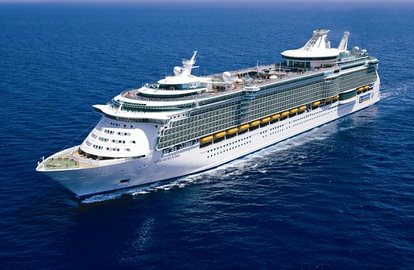 Get the Best Deals For Cruises Royal Caribbean