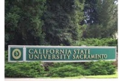 Sacramento Universities With Research Facilities