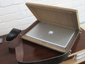 Do I Need a Laptop Carrying Case?
