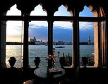 How To Find the Best Venice Hotels