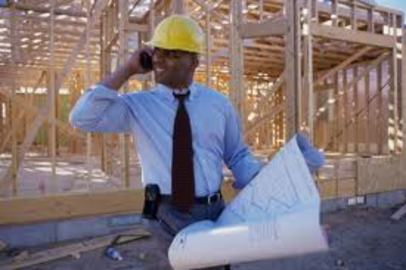 Tips And Ideas For Project Construction Manager