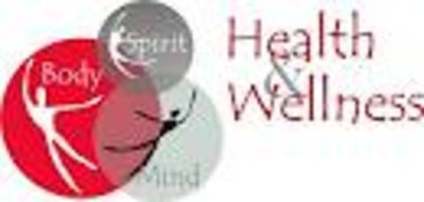 About Health And Wellness Workplace Grants