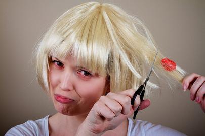 Best Hair Treatments For Dry Hair