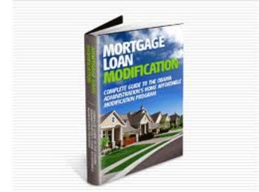 10 Amazing Tips For Credit Mortgage Loan