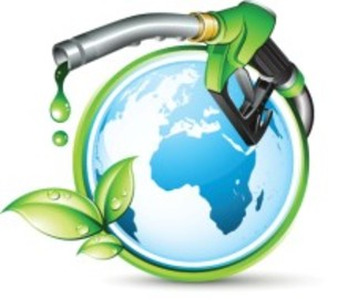 An Article About Alternative Fuels