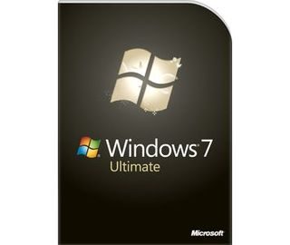 Best Version Of Windows