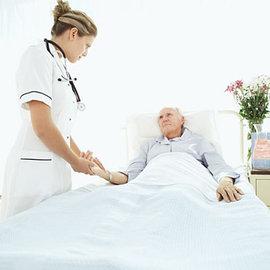 Critical Illness Life Information