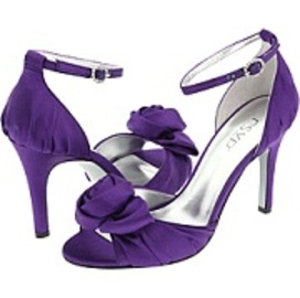 Where To Find Purple Shoes