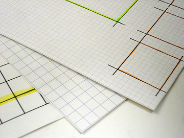 Get a Print For Graph Making