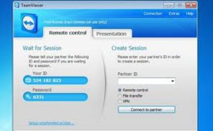 10 Amazing Tips For Remote Access Software