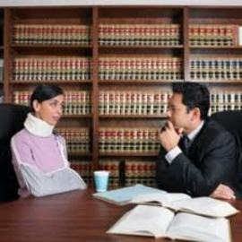 What You Need To Know About Attorney County