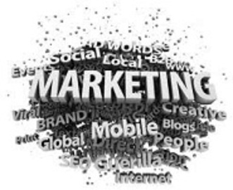 5 Things You Must Know About Jobs Pr Marketing