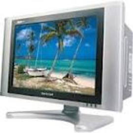 You Have To Know About the Use Of Pc Monitor