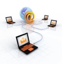 6 Tips You Must Know About Marketing Email