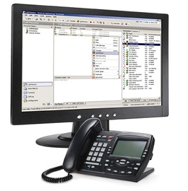 About Phone Business Systems