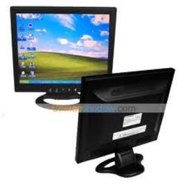 Top Quality Beautiful Digital Monitor