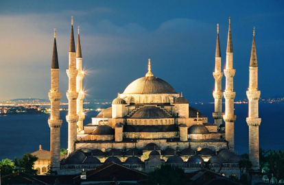 Affordable Holiday Pakages Options For Vacations To Turkey