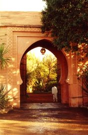 Affordable Family Resorts For   Morocco Vacations