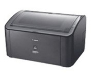 How To Add Computers To a Laser Canon Printer