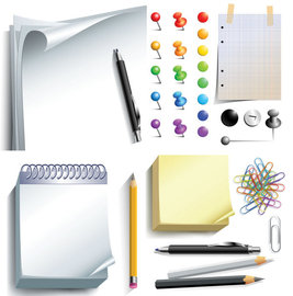 How To Shop For Low Cost Office Supplies Paper