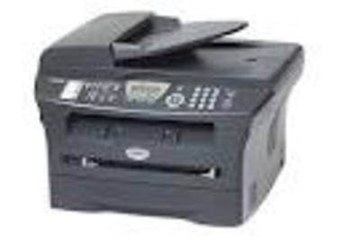 10 Amazing Tips For Scanner Fax