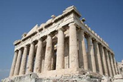 Choosing Vacations Rentals For All Inclusive Greece Vacations