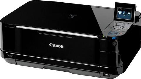 The Best Canon Inkjet Printer