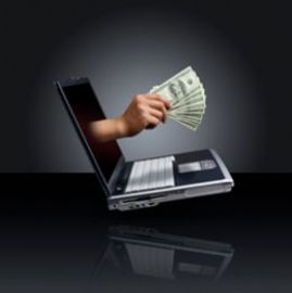 Online Banking Solutions In Europe