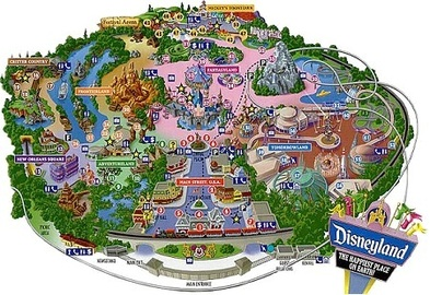 Affordable Disneyvacations - A Vacation Package You Can Afford
