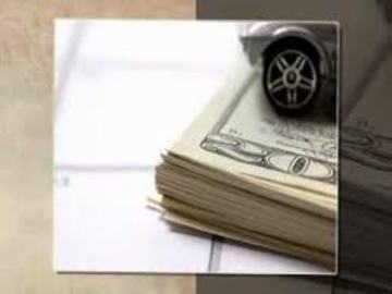 About Rates Car Insurance