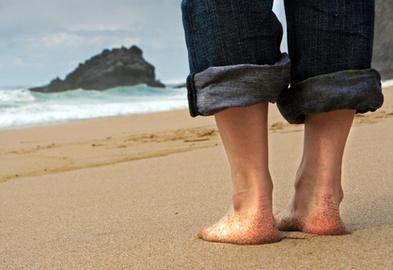 Benefits Of International Vacations